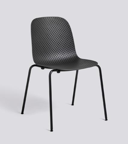 Bilde av HAY 13eighty Chair, Soft