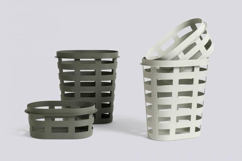 Laundry Basket Small